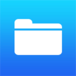 Immagine per File Manager App - Files United