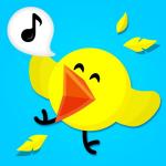 Immagine per Music4Kids - Imparare e comporre musica giocando