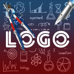 Immagine per Logo and Designs Creator