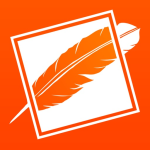 Immagine per Phoenix Photo Editor