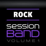 Immagine per SessionBand Rock - Volume 1