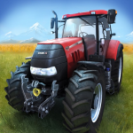 Immagine per Farming Simulator 14