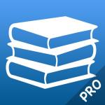 Immagine per TotalReader Pro - ePub, DjVu, MOBI, FB2 Reader