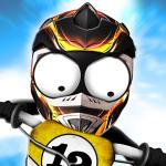 Immagine per Stickman Downhill - Motocross