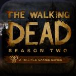 Immagine per Walking Dead: The Game - Season 2