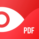 Immagine per PDF Expert 6 - Riempi moduli, annota e firma PDF