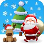 Immagine per Albero di Natale - Buone Feste