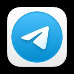 Immagine per Telegram