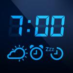 Immagine per Sveglia per me - Allarme di musica con orologio