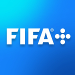 Immagine per FIFA Official App