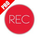 Immagine per Registratore vocale Pro - registra appunti e note