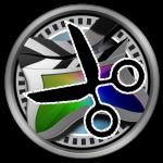 Immagine per X-Wiper