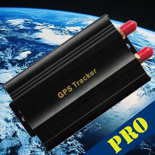 Immagine per Tracker GPS PRO