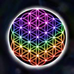 Icona applicazione Dreamworld - APPUM™