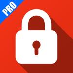 Immagine per Proteggi Password Pro ( Proteggi i tuoi codici )