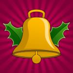 Immagine per Avvento 2015 – 25 regali di Natale