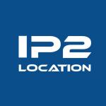 Immagine per IP2Location Geolocation