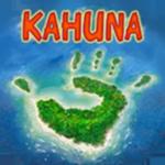 Immagine per Kahuna