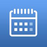 Immagine per miCal - il calendario