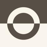 Immagine per Fonta - Typography design ( Cool fonts & Artwork )