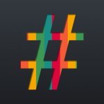 Immagine per Tagomatic - Find Best Hashtags for Instagram