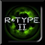 Immagine per R-TYPE II