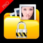 Immagine per Foto Segrete Pro ( Proteggi le tue immagini private con una password sicura )