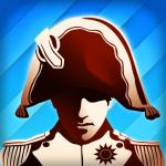 Immagine per European War 4: Napoleon