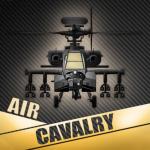 Immagine per Air Cavalry PRO - Combat Heli Flight Simulator