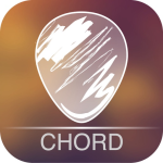 Immagine per Guitar Kit+ for Chord Search, Save and Training