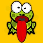 Immagine per Yum-Yum Frog