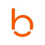 Icona applicazione Beddit (for Model 3.0)