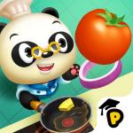 Icona applicazione Dr. Panda Ristorante 2