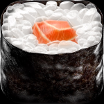 Immagine per Sooshi – All About Sushi