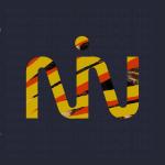 Icona applicazione Nintype