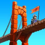 Immagine per Bridge Constructor Medioevo