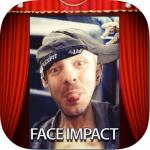 Immagine per Face Impact