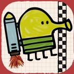 Immagine per Doodle Jump Race