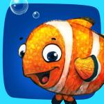 Immagine per Oceano - Avventure con animali per bambini
