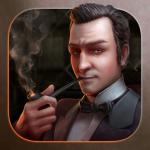 Immagine per SHERLOCK: Interactive Adventure