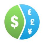 Immagine per Coinverter – il convertitore di valute intuitivo per iOS
