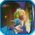 Immagine per Alice - Behind the Mirror (Completo) - Gioco d'oggetti nascosti