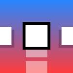 Icona applicazione Pixie - The Run