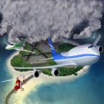 Immagine per Airport Madness 4