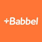 Immagine per Babbel – Corso d'inglese, francese e spagnolo