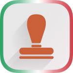 Icona applicazione PassFacile