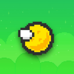 Immagine per Flappy Golf