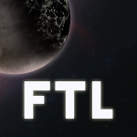 Immagine per FTL: Faster Than Light