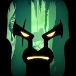 Immagine per Dark Lands
