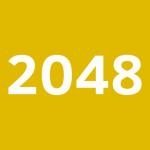 Icona applicazione 2048